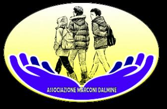 Associazione Marconi Dalmine