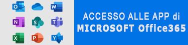 Accedi a Office 365