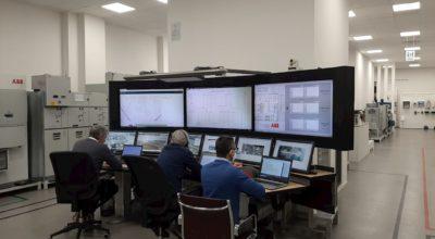 Visita virtuale allo stabilimento di ABB Dalmine per 200 studenti