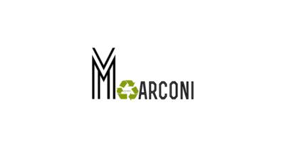 Marconi Green_Progetto di sostenibilità per la Scuola