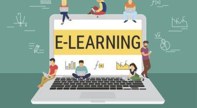 Marconi E-learning: nuovo dominio e prestazioni