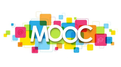 Nuovi MOOC disponibili su Marconi E-Learning