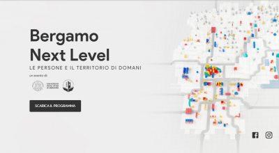 Bergamo Next Level al Marconi – Le smart technologies per le persone e la fabbrica