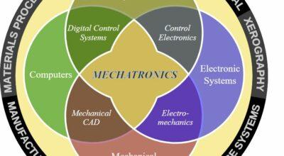 Certificazione delle competenze in meccatronica: sperimentazione promossa dalla Camera di commercio